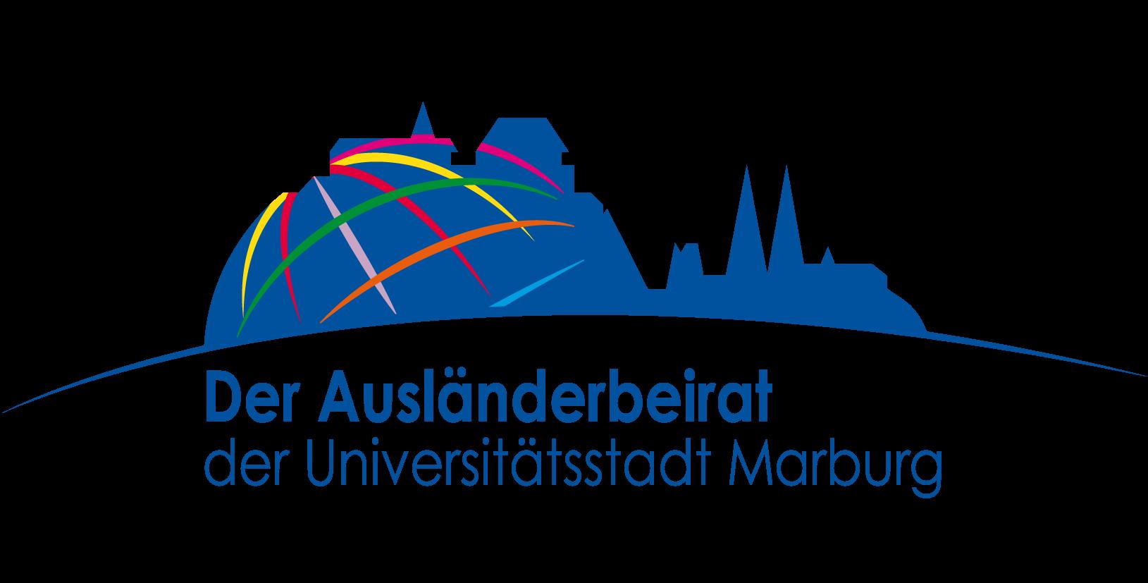 Ausländerbeirat Marburg
