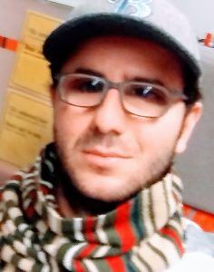 Ahmad Fattouh