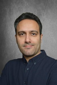 Afshin Mahzouni Rizi (8)