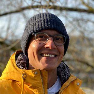 Felipe Barbara da Cruz