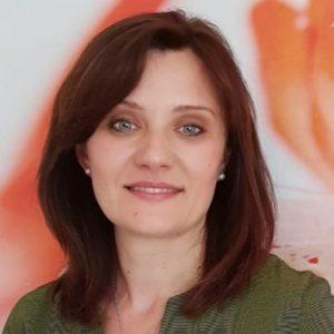 Svetlana Kovatschev