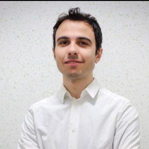Hisham Haidar (12)