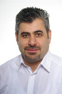 Hussein Alhasan Albakar