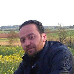 Mohamed Tareq Khaizuran (6)