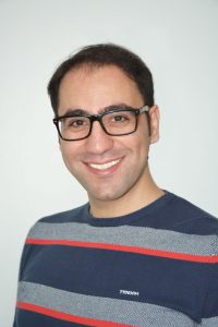 Mohammadamin Saadatmand (5)