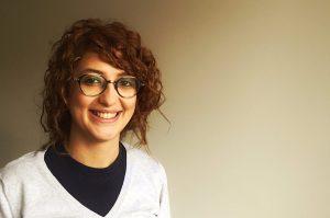 Nazanin Badizadegan