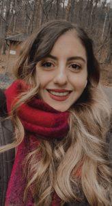 Saba Jafaridehkordi (13)